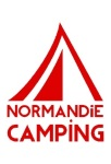 Label Normandie Camping