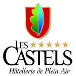Label les Castels