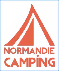 Camping Normandie