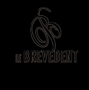 Castel Camping du Brévedent Logo